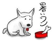 ポチたま(*´д`*)