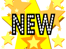 新メンバー(´∀`)